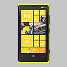 Nokia - Lumia 920