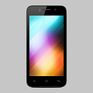Gionee - GN708W
