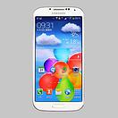 Samsung - GALAXY S4(GT-I9508)