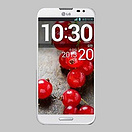 LG - Optimus G Pro (F240K)