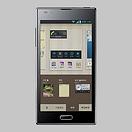 LG - Optimus LTE 2 (F160L)