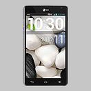 LG - Optimus G (E975)