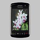 BlackBerry - 9530