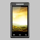 Samsung - W999