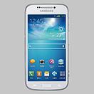 Samsung - GALAXY S4 Zoom(C101)