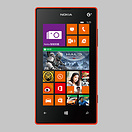 Nokia - Lumia 525