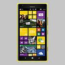 Nokia - Lumia 1520