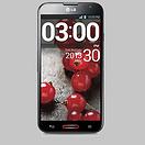 LG - Optimus G Pro E985T