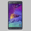 Samsung - GALAXY Note4