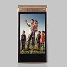 Samsung - W2014