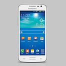 Samsung - Galaxy Win Pro G318