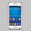 Samsung - Galaxy Trend