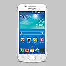Samsung - Galaxy Trend 3