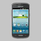 Samsung - I759