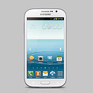 Samsung - I9128V