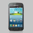 Samsung - I739