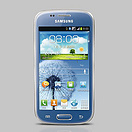 Samsung - S7566