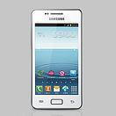 Samsung - I8258