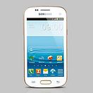 Samsung - S7568