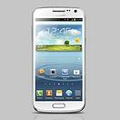 Samsung - Galaxy Premier