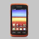 Samsung - S5698