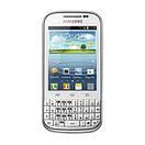 Samsung - B5530