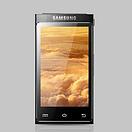 Samsung - B9120