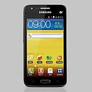 Samsung - B9062