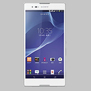 Sony - Xperia T2(Ultra XM50h)