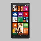 Nokia - Lumia 930(RM-1087)