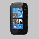Nokia - Lumia 510