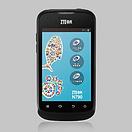 ZTE - N790
