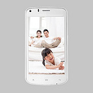 Gionee - GN139