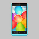 Gionee - GN206
