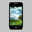 Asus - ZenFone 4