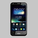 Asus - PadFone 2