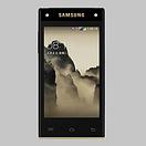 Samsung - G9092