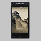 Samsung - G9098