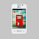 LG - L35
