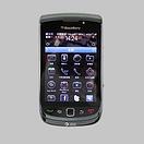 BlackBerry - 9800