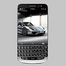 BlackBerry - Q30