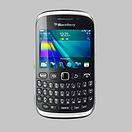 BlackBerry - Curve 9315