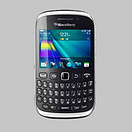 BlackBerry - Curve 9310