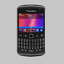 BlackBerry - Curve 9360