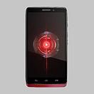 Motorola - Droid Maxx