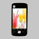 Motorola - Quench XT5