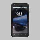 Motorola - ATRIX HD(MB886)