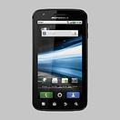 Motorola - ATRIX 4G(ME860)