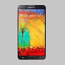 Samsung - Note 3 Lite