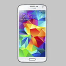 Samsung - GALAXY S5 Alpha
